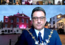 St Ives Town Council – Mayor Making